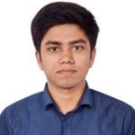 Profile photo of Imran Hasan