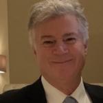 Profile photo of Jeffrey Wint