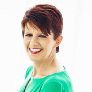 Profile photo of Melissa Marsocci