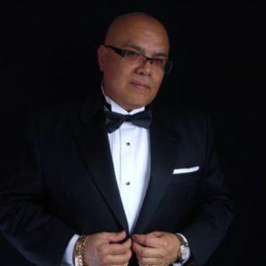 Profile photo of Eddie D Chacon