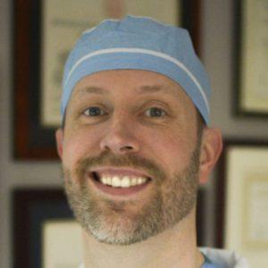 Profile photo of Benjamin Schwartz, MD, FAAOS