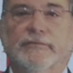 Profile photo of BARRY FRIEDBERG