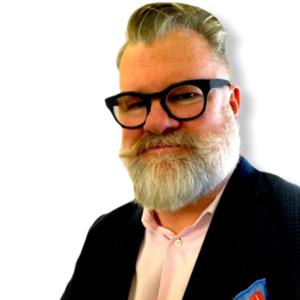 Profile photo of Matthew Ray Scott