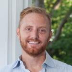 Profile photo of John Greenwood
