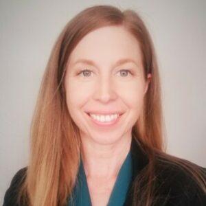 Profile photo of Colleen Grunhaus