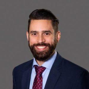Profile photo of Brian Bartel