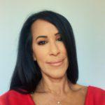 Profile photo of Laura Velarde-Eyman, R.N., B.S.N., M.B.A.