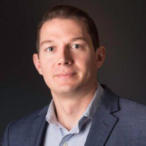 Profile photo of David Flickinger