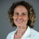 Profile photo of Jennifer Simkin