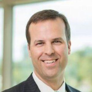 Profile photo of William Kurtz