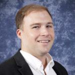 Profile photo of Andrew Chapple