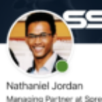 Profile photo of Nathaniel Jordan
