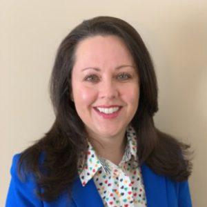 Profile photo of Terri Miller BSN, RN