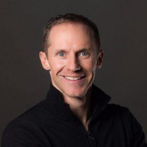 Profile photo of Brand Newland