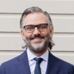 Profile photo of Peter DeNoble, MD