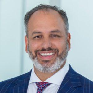 Profile photo of Wael Barsoum
