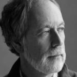 Profile photo of David Kay