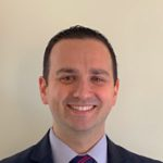 Profile photo of Jake Grundstein