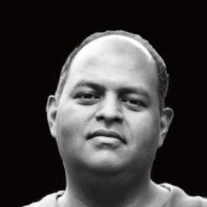 Profile photo of Ranga Sampath