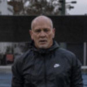 Profile photo of Robert Masson