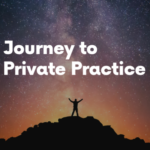 Group logo of Journey to Private Practice