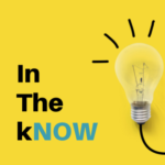 Group logo of In the kNOW