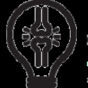 Group logo of OrthoFounders
