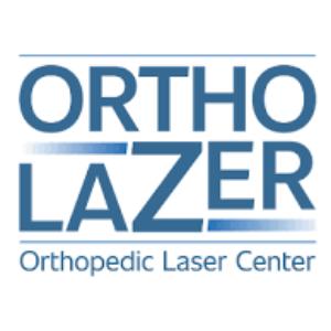 Group logo of OrthoLazer