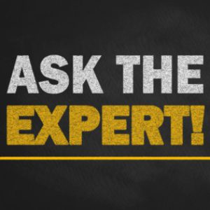 Group logo of Ask the Upper Extremity Experts
