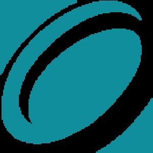 Group logo of Olympia Orthopaedic Associates