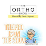 Group logo of The Ortho Show Podcast