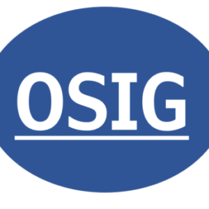 Group logo of Medical Student Orthopedic Surgery Interest Group (OSIG)