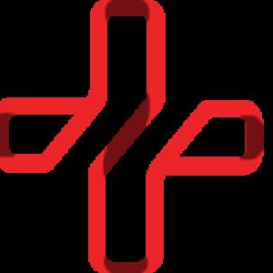 Group logo of Snark Health