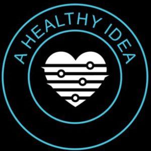 Group logo of A Healthy Idea