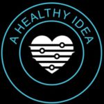 Group logo of A Healthy Idea
