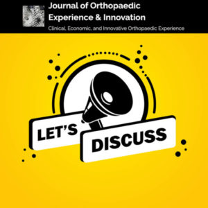 Group logo of JOEI Article Discussions